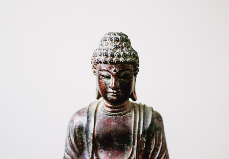 buddha-culture-meditation-1359000